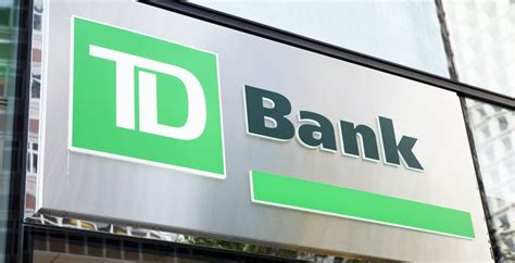td bank td bank s home equity line of credit review financial