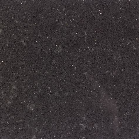 Black Caesarstone Countertops by Black And Gray Caesarstone Quartz Countertops Color
