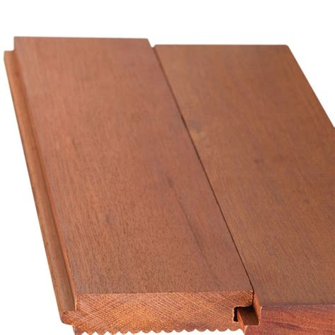 1 x 4 tongue and groove pine flooring pine tongue and groove porch flooring plantoburo
