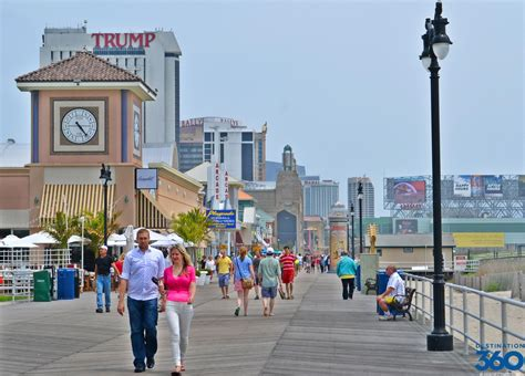 best hotel in jersey city best hotels atlantic city boardwalk benbie