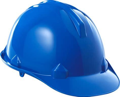 Jual Blue Eagle Protection Bump Cap Safety Helmet Bp65gn Murah hc31