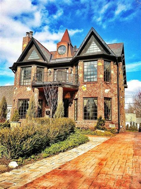 homes in plymouth mi truly unique home in plymouth mi real estate detroit