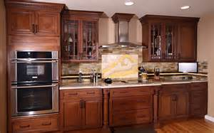 Adornus Kitchen Cabinets Solid Wood Kitchen Cabinets In River Florida Bathroom Cabinets Vanities In Citrus County