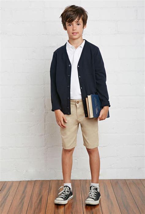 boy ideas for school ideas for school guys