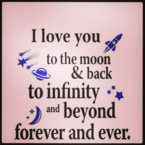 I You To The Moon And Back X1210 Casing Iphone 7 Custom Cove i you to the moon and back ideas