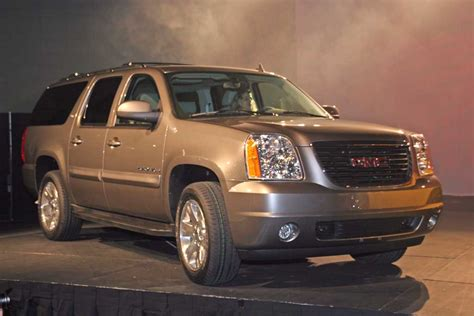how petrol cars work 2007 gmc yukon xl 2500 free book repair manuals image 2007 gmc yukon xl size 1024 x 683 type gif posted on january 5 2006 10 55 pm