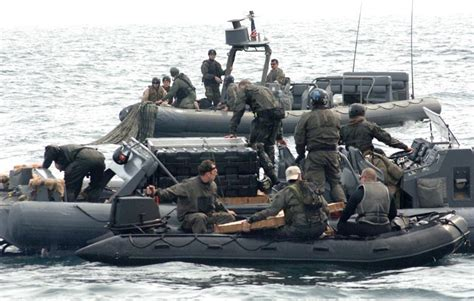 boat parts guys swcc archives navy seals