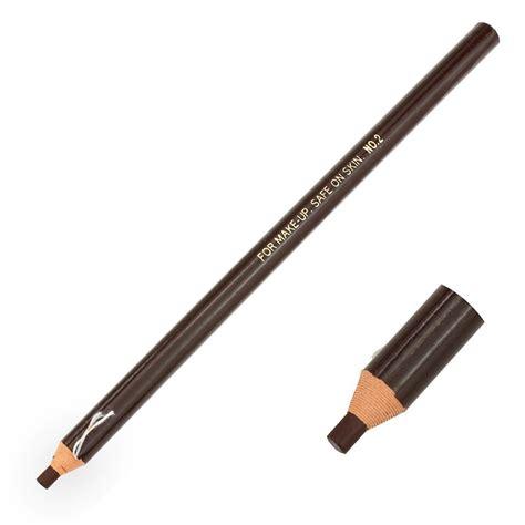 Diesel 3 Time 4 7 Cm Type 1687 Jpg 19 5cm maquiagem tools soft crayon waterproof eyebrow