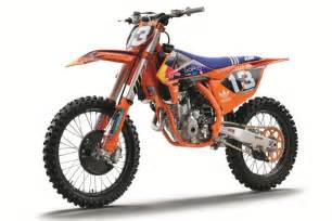 ktm 300 exc wiring diagram ktm free engine image for