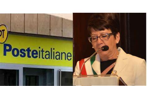 poste italiane ufficio legale 187 taceno difendere l ufficio postale costa duemila