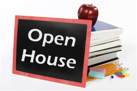 open house listings open house 28 images hc sjpii school open house holy cross catholic church green