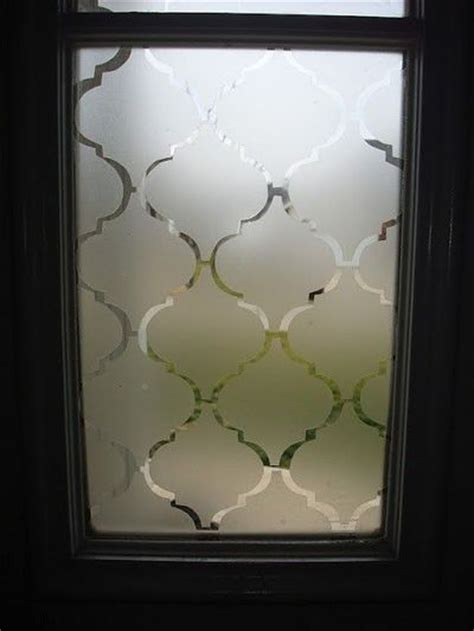 window paper covering contact paper quot frosted quot glass windows signs juxtapost
