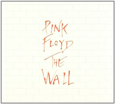what album is comfortably numb on another brick in the wall part ii sheet music by pink