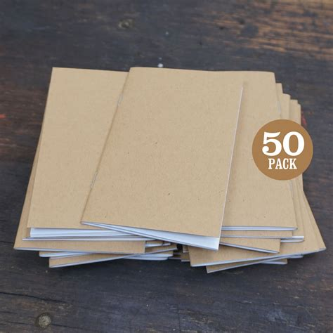 sketchbook small bulk kraft notebooks 3 5 x 5 5 inch journals sketchbook