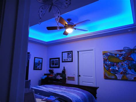 led ceiling lights   home interior ideas homes led lights  lamps