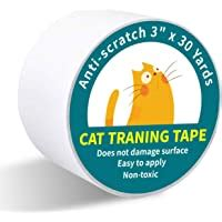 amazon  sellers  cat scratching pads