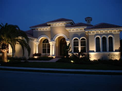 Best Quality Landscape Lighting High Quality Landscape Lighting High Quality Landscape Lighting Fixtures To Dazzle Everyone