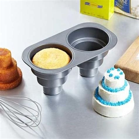kitchen gadget ideas awesome kitchen gadget gift ideas 33 pics izismile com