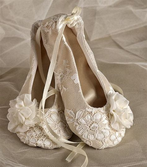 flower satin shoes satin flower shoes baby toddle ballet flats for