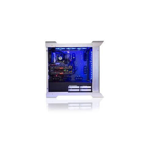 I7 32gb stormforce tabular i7 7700k 32gb ram 4tb 512gb ssd