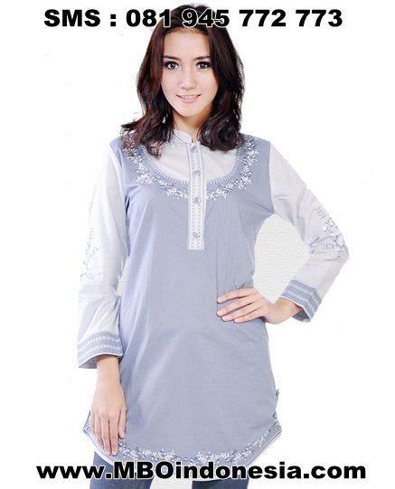 Blouse Delia Atasan Baju Wanita 1 Baju Blouse Wanita Baju Blus