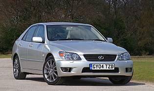 boat insurance aa car reviews lexus is200 sport the aa
