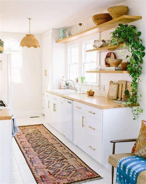 design dapur sederhana sekali desain dapur sederhana tanpa kitchen set yang sedang tren