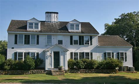 haunted houses cape cod cape cod haunted houses barnstable house hauntedhouses