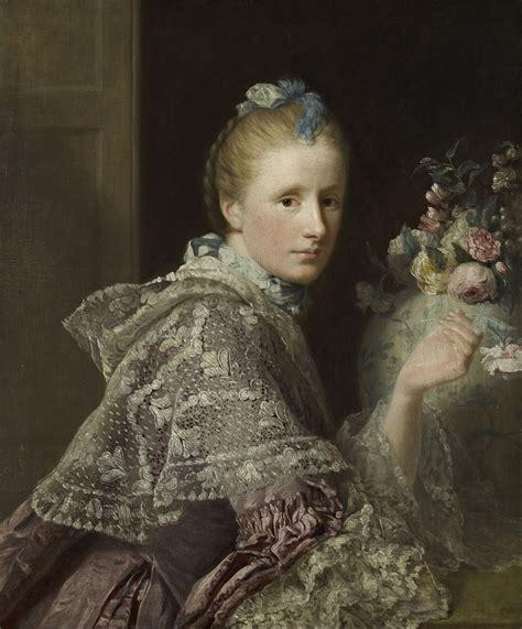 lindsey ramsey scottish art in the eighteenth century wikipedia