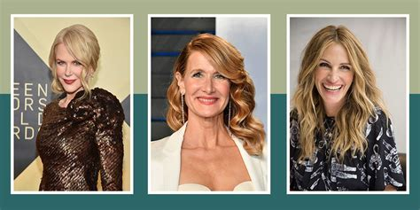 latest trends for 30 year olds 30 best hairstyles for women over 50 gorgeous haircut