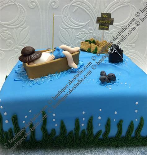 Bag Sc0031 cake maker upminster pme diploma essex cake supplies upminster sport cake gallery
