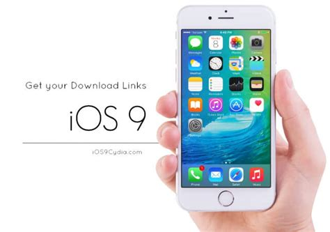 iphone layout ios 9 download ios 9