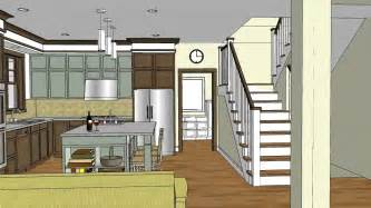 house plans with attic attic house design philippines bungalow house attic plans
