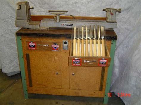 woodwork  wood lathe  sale  plans