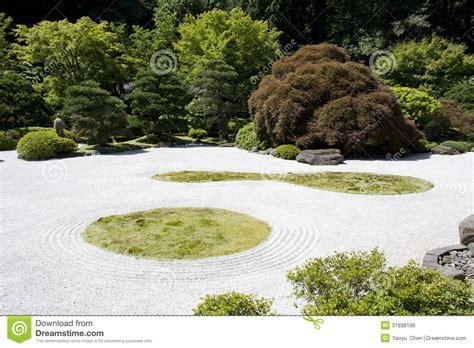 sand garden zen garden japanese garden zen with raked sand and ideas 31 chsbahrain