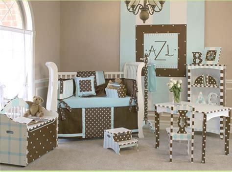 nursing home decor ideas yeni bebek odası modelleri 231 ocuk odaları 246 rnekleri