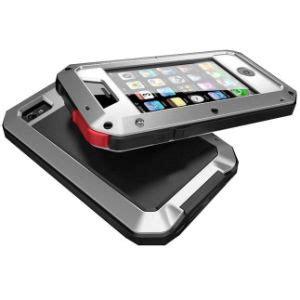 Hardcase Waterproof Anti Air Grifiin Cover Iphone 5 5s Se china aluminum mei for iphone 6 china aluminum