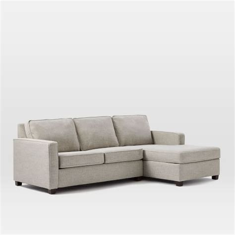 vcf sectionals 1000 ideas about sleeper sectional on pinterest