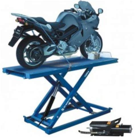 Motorrad Hebeb Hne Konstruktion rp tools motorrad hebeb 220 hne mhb 700 motorradhebeb 252 hne