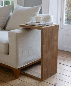 sofa side table target 1000 ideas about sofa side table on side