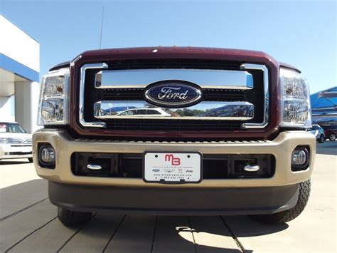 Mike Brown Chrysler Dodge Jeep Mike Brown Ford Chrysler Dodge Jeep Ram Truck Car Auto