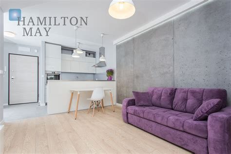 modernly furnished 1 bedroom boston apartment apartments for rent in boston massachusetts hamilton may