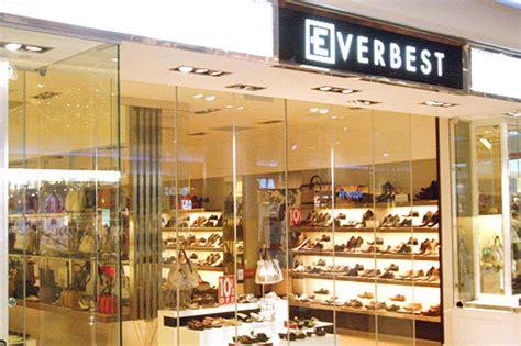 Sepatu Santai Diesel everbest rilis koleksi terbaru