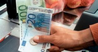deposito contanti in limite pagamento in contanti disposizioni decreto