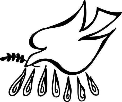 holy spirit clip holy spirit clip cliparts co