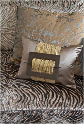 upholstery fabric orange county custom upholstery in orange county anna ione interiors