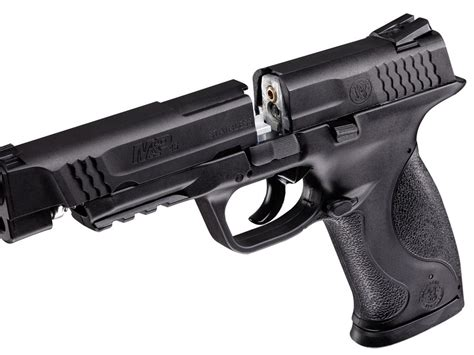 smith and wesson products smith wesson m p 45 umarex usa