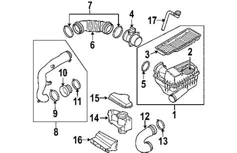 vw jetta parts diagram 2006 volkswagen jetta parts volkswagen parts genuine