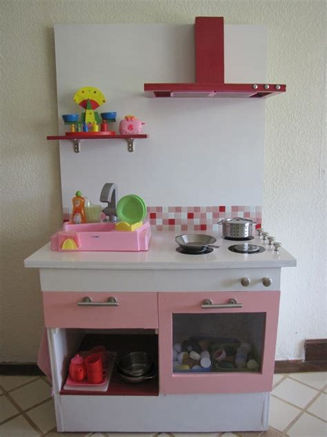 cucine bambine awesome cucina per bambine images ideas design 2017