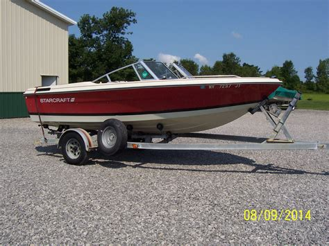 starcraft boats any good starcraft open bow boat for sale from usa